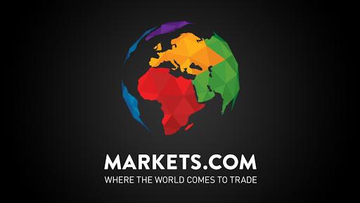 markets com avis