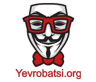 Yevrobasti
